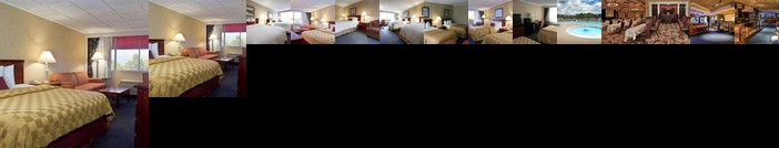 SureStay Collection by Best Western Lehigh Valley Hotel