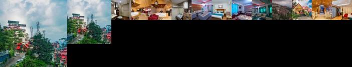 Ashiana Clarks Inn Shimla