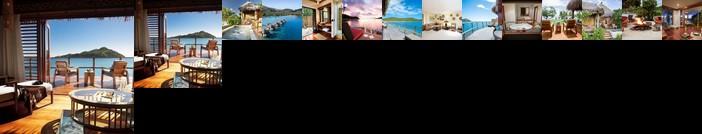 Likuliku Lagoon Resort - Adults Only