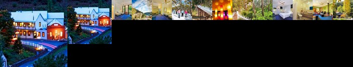 Walhalla's Star Hotel
