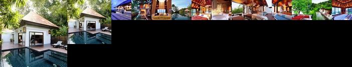 Villa Zolitude Resort & Spa