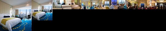上海豫园万丽酒店