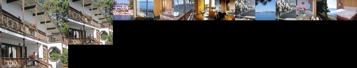 Holiday House Tahoe Vista