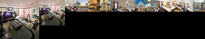 City Lodge Hotel GrandWest