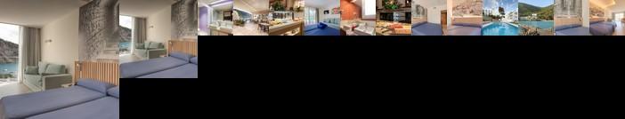 Apartamentos El Pinar