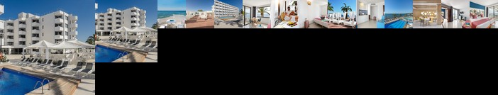 Aparthotel Playasol Jabeque Soul