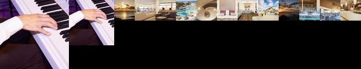 Insotel Club Tarida Beach