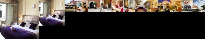Qgat Restaurant Events & Hotel