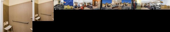 Comfort Inn Altoona Ia Booking Com