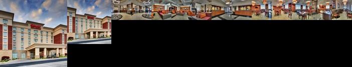 Drury Inn & Suites Findlay