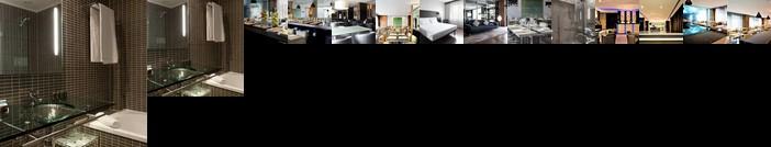 AC Hotel Brescia A Marriott Luxury & Lifestyle Hotel