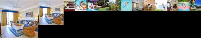 Calypso Cay Vacation Villas