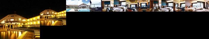 Hotel Anaga