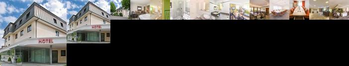 Hotel Scheffelhohe