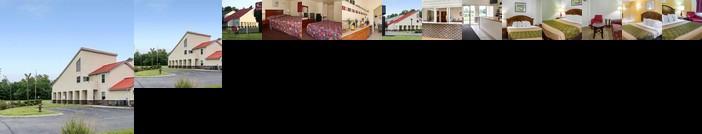 Econo Lodge Carrollton-Smithfield