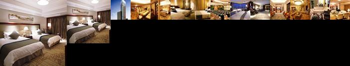Hotel Nantong