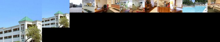 International Hotel Listing - Alexandria, Virginia