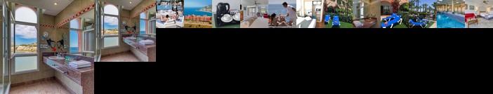 Playacalida Spa Hotel Luxury
