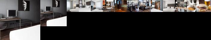 AC Hotel Algeciras A Marriott Luxury & Lifestyle Hotel