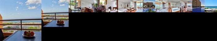 Dom Pedro Portobelo Vilamoura Apartment Hotel & Golf