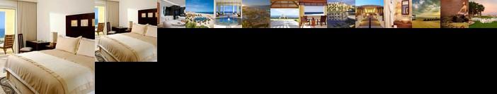 Pueblo Bonito Pacifica Resort & Spa