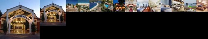 Belcekiz Beach Club - All Inclusive