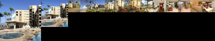 Sugar Beach Resort by Condominium Rentals Hawaii