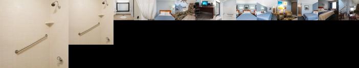 Days Inn by Wyndham Las Vegas