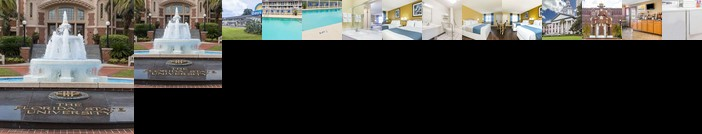 Days Inn & Suites by Wyndham Madison Madison