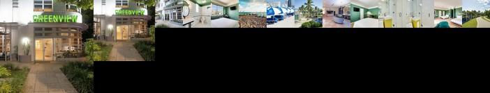 Greenview Hotel