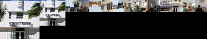 Century South Beach