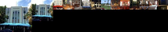 Cavalier South Beach Hotel