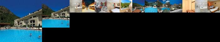 Julian Forest Suites