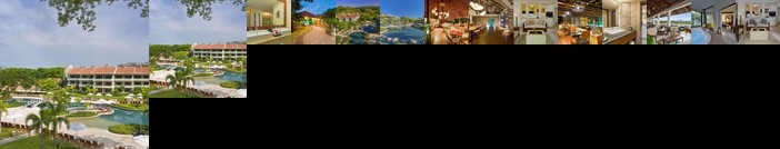 The Westin Golf Resort and Spa Playa Conchal - All Inclusive
