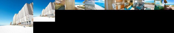 Landmark Holiday Beach a VRI resort