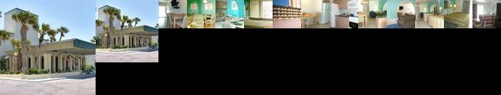 Panama City Resort and Club by VRI Resort