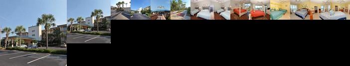 High Pointe Resort