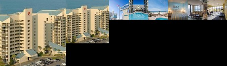 Sunbird Panama City Beach