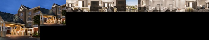 Country Inn & Suites by Radisson Panama City Beach FL