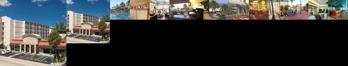 Florida Beach Hotels