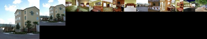 Homewood Suites by Hilton Ocala at Heath Brook