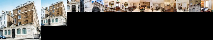 The Castleton Hotel London