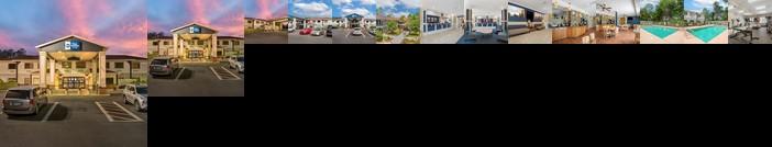 Best Western Wakulla Inn & Suites