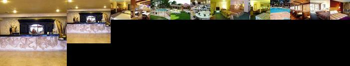Inn at Rio Rancho and Event Center