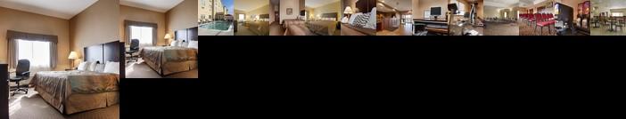 Quality Inn Smyrna