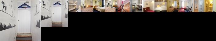 Hotel Sylvabelle