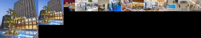 Hotel Levante Club & Spa - Adults Only +16
