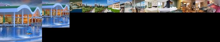 Wyndham Grand Novi Vinodolski Resort Novi Vinodolski