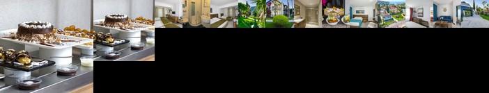 Smartline Bitez Garden Life Hotel - All Inclusive