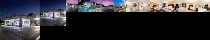 Quality Inn Bradenton - Sarasota North